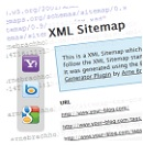 Google Search Consoleでsitemapにnoindexタグのエラー